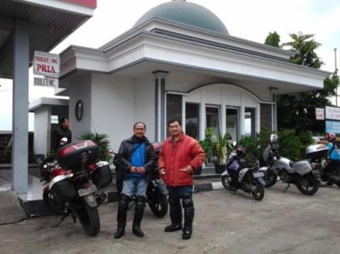 tour2012001