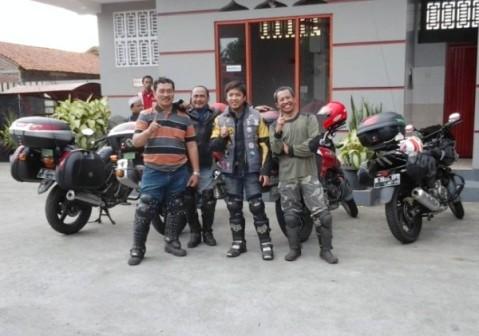tour2012005