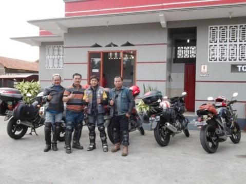 tour2012006