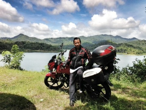 tour2012012