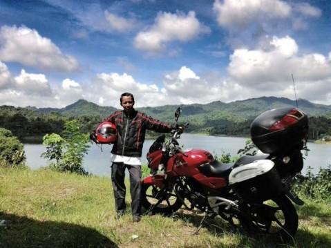 tour2012013