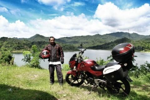 tour2012015