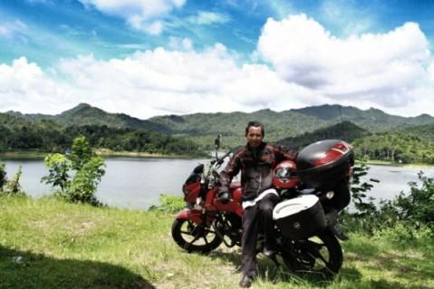 tour2012016