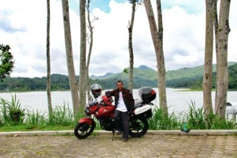 tour2012018