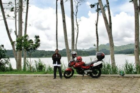 tour2012019