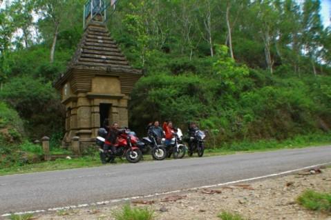 tour2012021