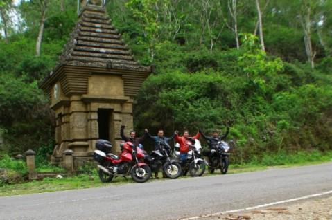 tour2012022