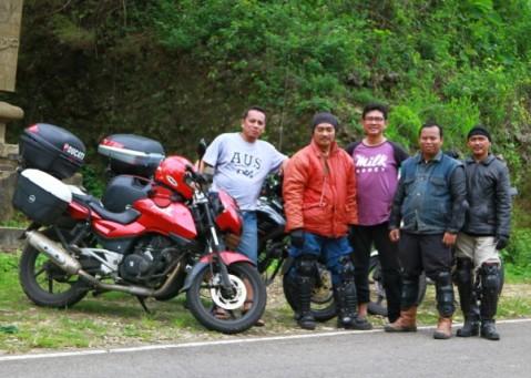 tour2012024