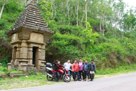 tour2012025
