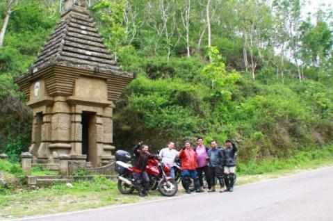 tour2012026