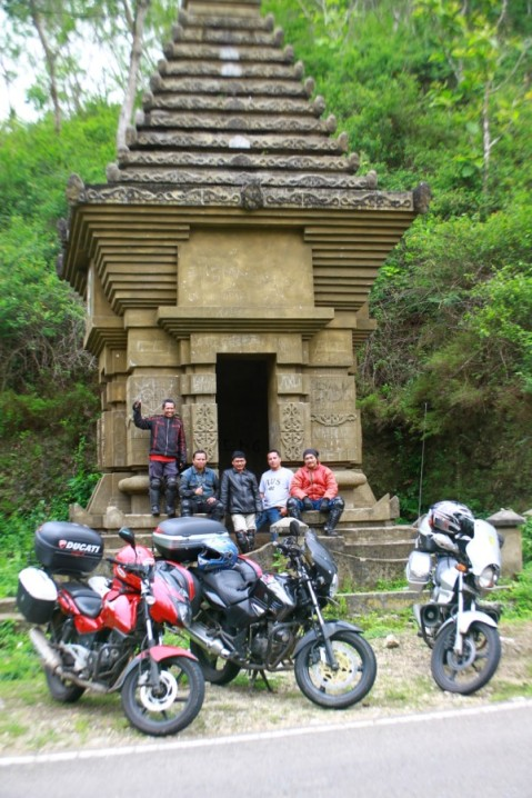 tour2012027