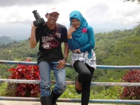 tour2012032