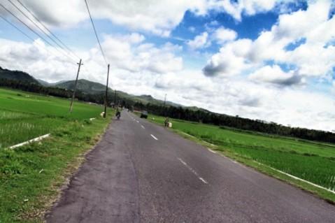 tour2012036